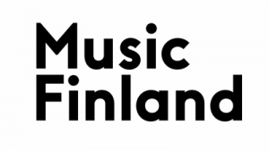 Music Finland